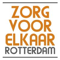 Zorg voor elkaar Rotterdam